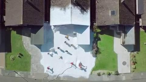Christmas Tv Ads 2017 Thinkbox