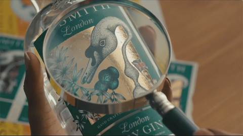 Sipsmith-Gin--We-Make-Gin-Not-Compromises