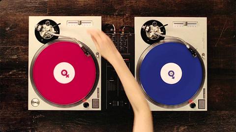 Power of music TV ad gallery | Thinkbox