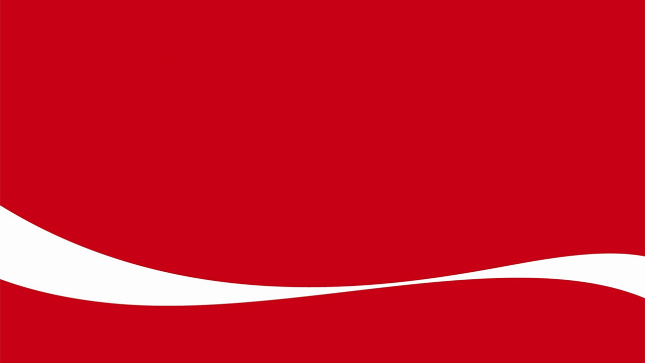 Coke-logo-no-words