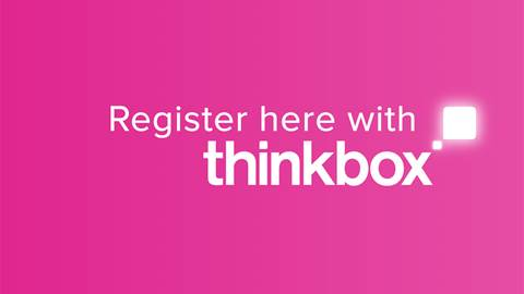 Register-here-with-Thinkbox