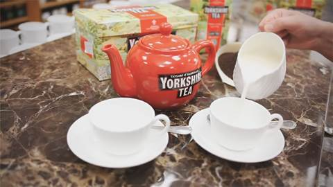 Yorkshire-Tea-IPA-Brand-Film