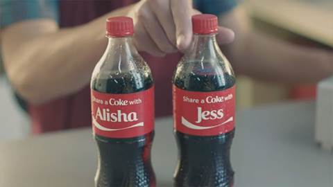 just_brand_films_share_coke
