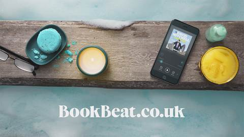 Bookbeat.co.uk-Free-Trial