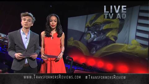 transformers_live_tv_ad