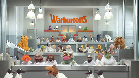 audience_profiles_warburtons_muppets_content_tile