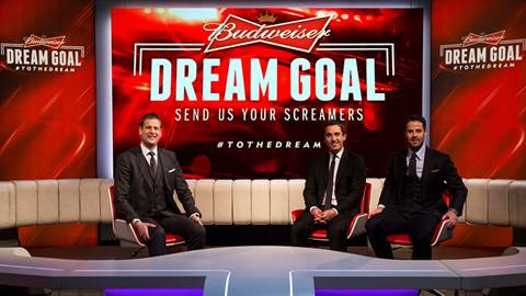 budweiser_dream_goal_contextual_main