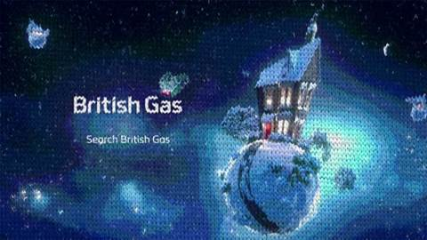 themed_break_text_santa_british_gas