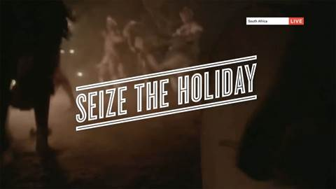 virigin_holidays_seize_holiday