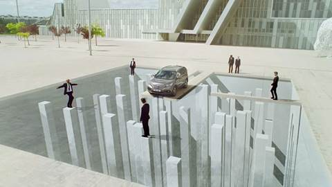 tv_ad_gallery_honda_illusions