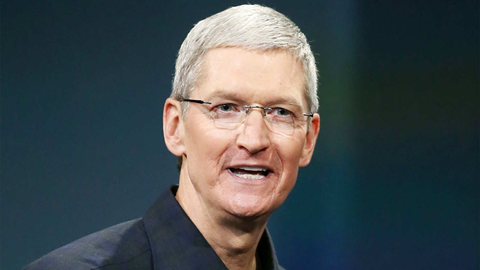 blogs_tim_cook