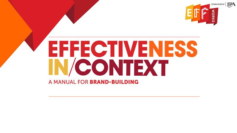 Effectiveness_In_Context_cover