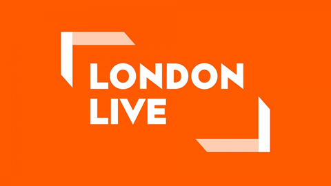 News london live joins thinkbox