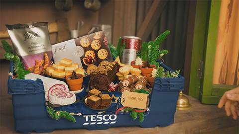 Tesco-broadcaster-partnership
