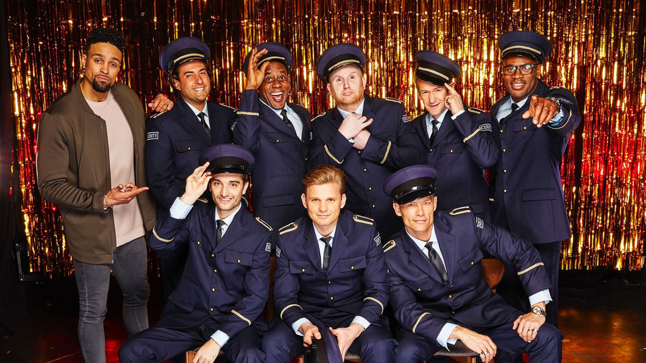 Fabulous-factual-The-Real-Full-Monty