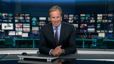 Tom-Bradby_itv_news
