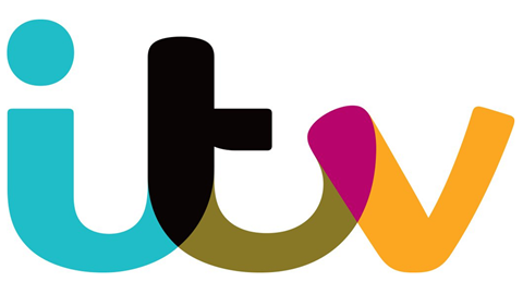 whats_on_tv_itv_logo