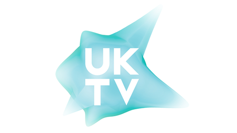 whats_on_tv_uktv_logo