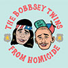 The Bobbsey Twins cartoon