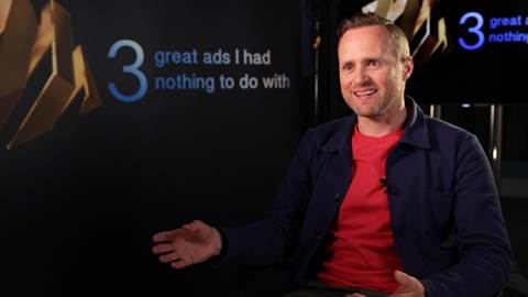 Andy-Jex-3-great-ads-I-had-nothing-to-do-with