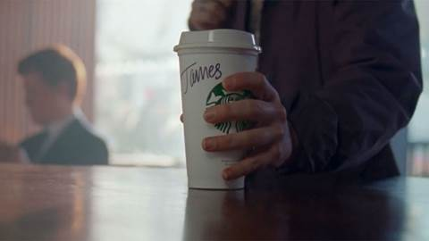 Starbucks-Whats-your-name