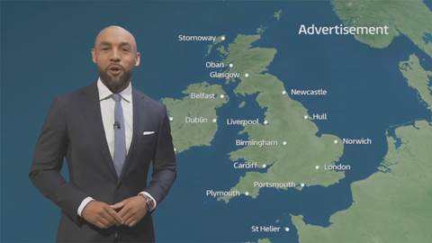 Visa-and-ITV-Weather-partnership