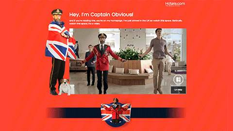 captain_obvious_hotels_skip