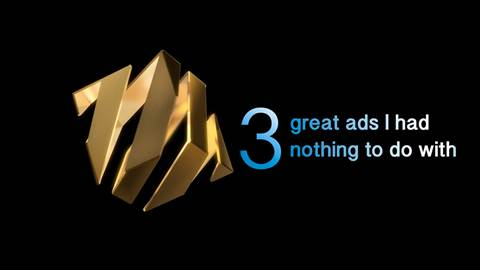 three_great_ads_logo_2016