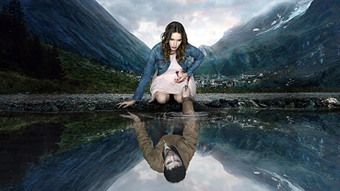 Themed break c4 french the returned