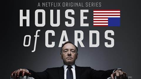 What_Netflixs_House_of_Cards_really_means_for_TV