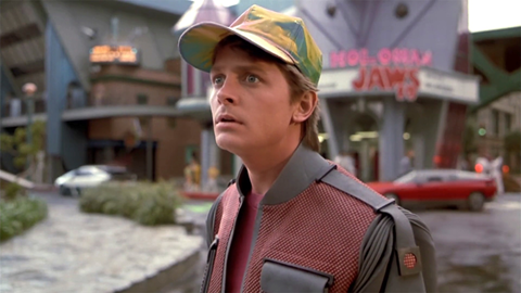 blogs_tv_goes_back_to_future