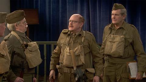 Dads army for web