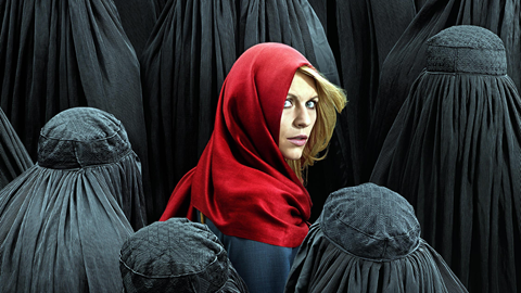 whats_on_tv_c4_homeland