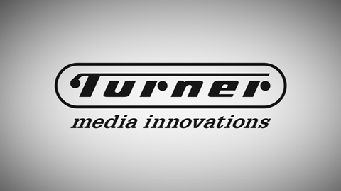 whats_on_tv_turner_logo