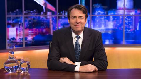 jonathan-ross-show_Nov_20