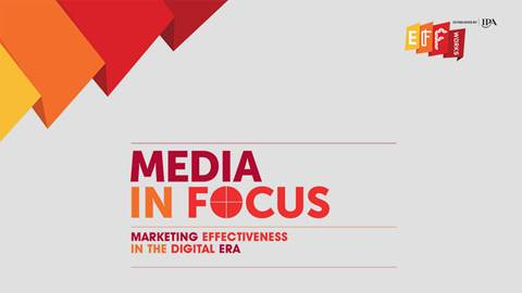 Media-in-focus-download