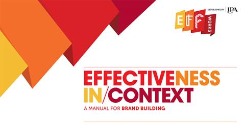Effectiveness-In-Context