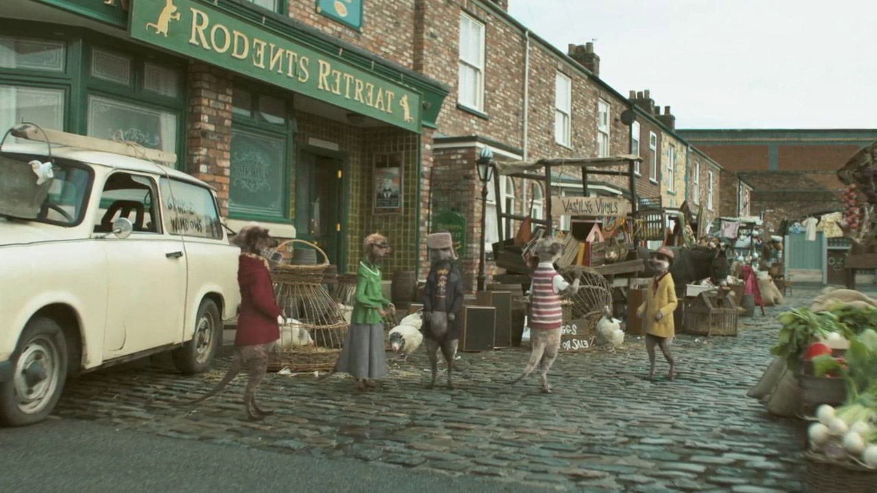 Compare-the-Market-have-sponsored-Coronation-Street