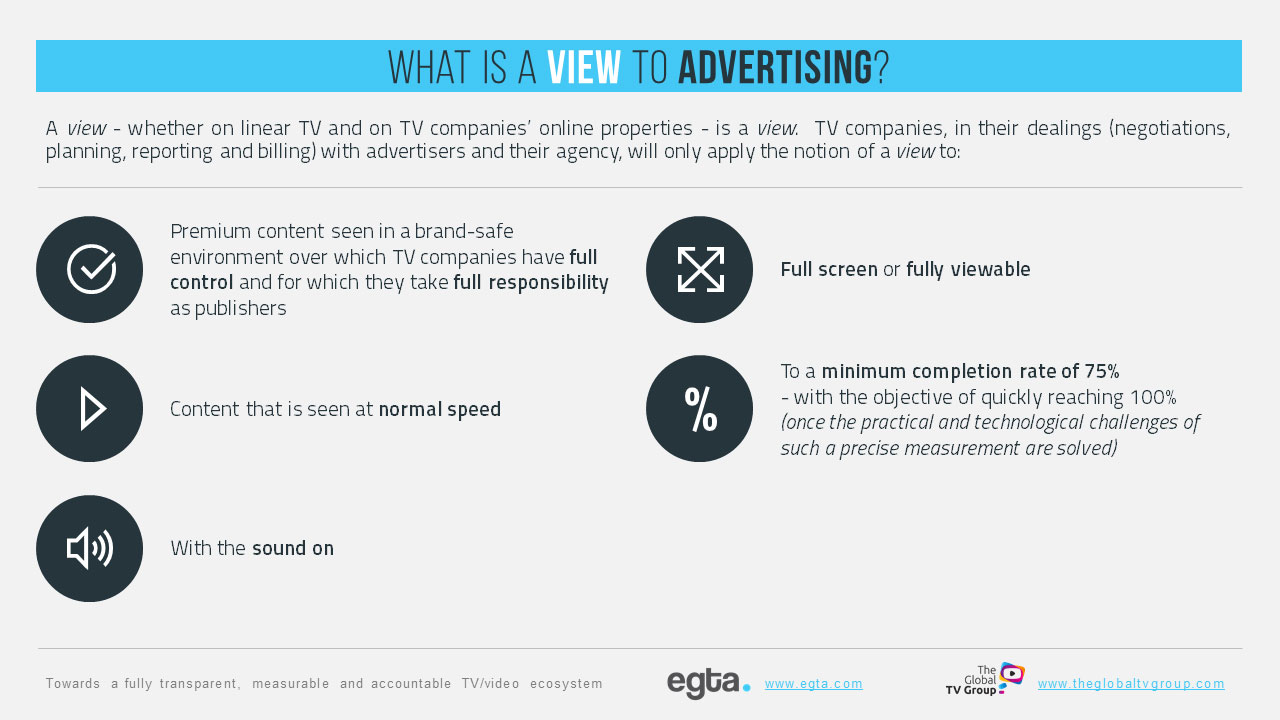 egta-TV-Charter-What-is-a-view-to-advertising
